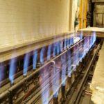 Rewanping panoplie gaz et bruleur (2)